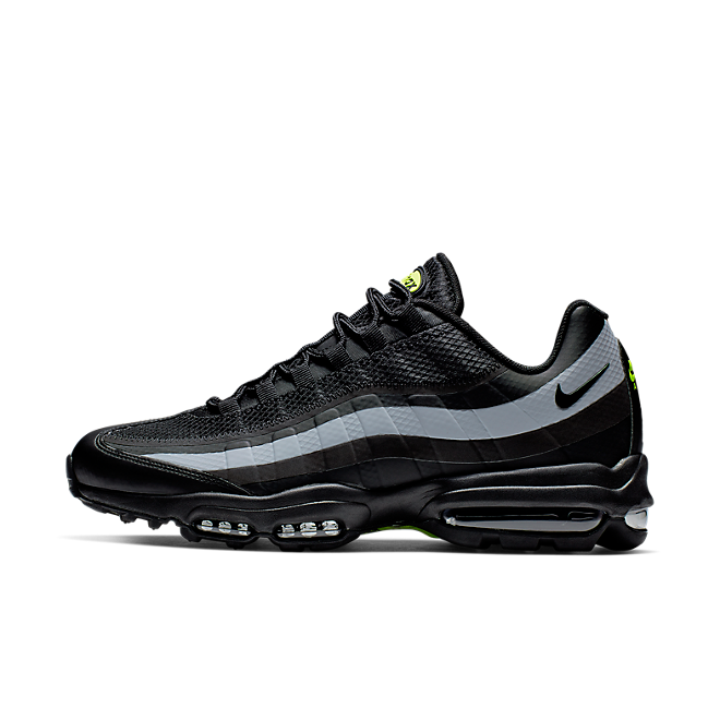 Nike Air Max 95 Ultra