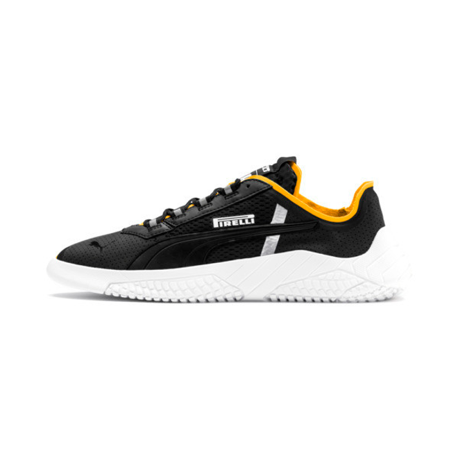 Puma Pirelli Replicat X Sneakers