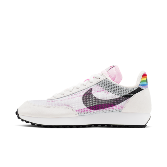 Nike Air Tailwind 79 'Be True' zijaanzicht