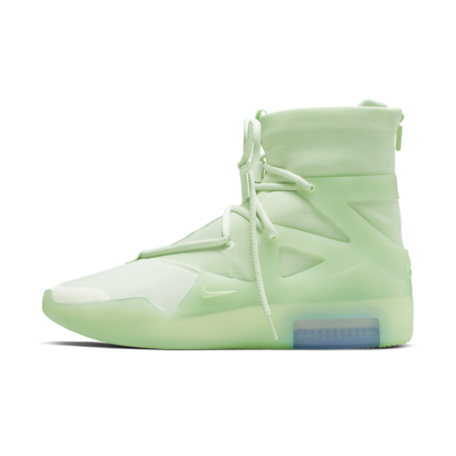 Nike Air Fear Of God 1 'Frosted Spurce' AR4237-300