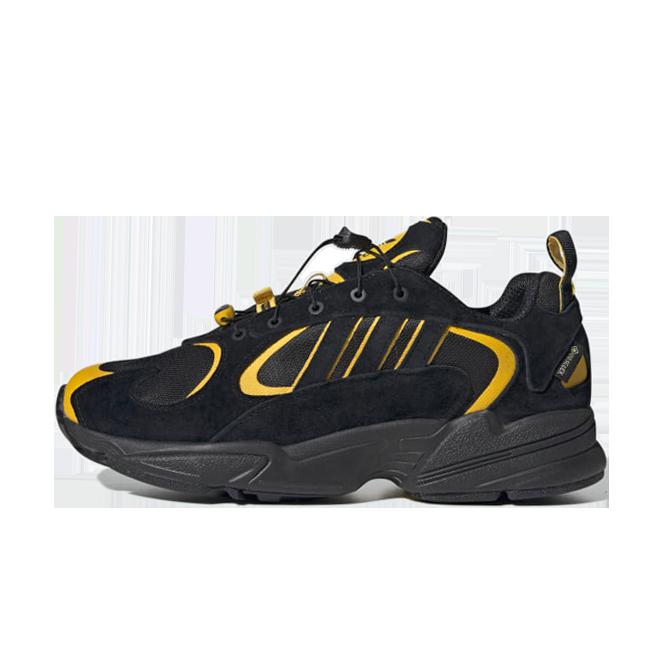 Wanto X adidas Yung-1 EE9254