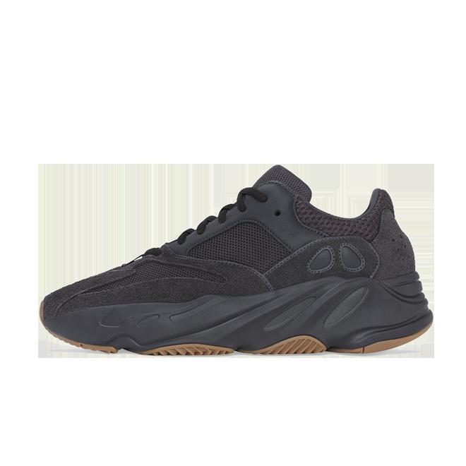 adidas Yeezy Boost 700 'Utility Black' FV5304