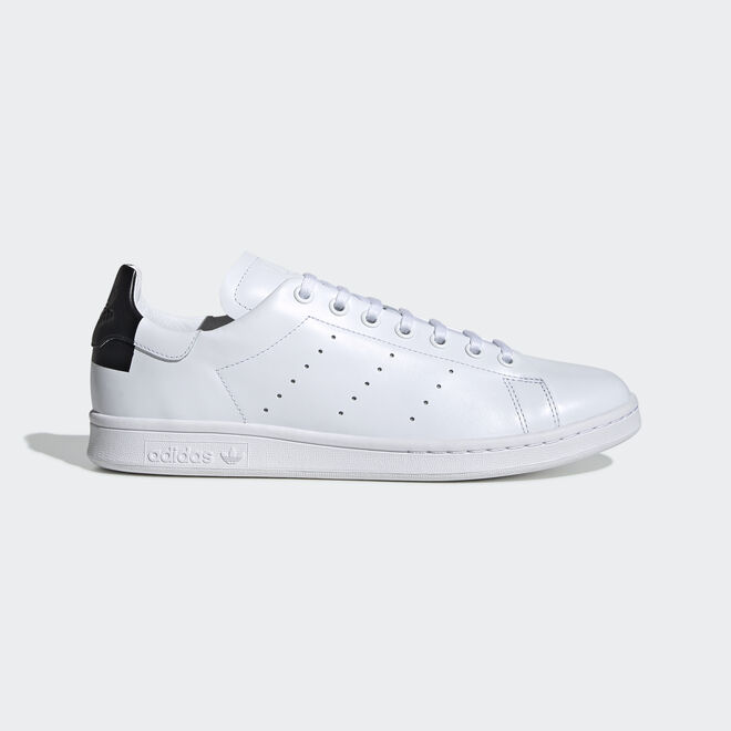 adidas Stan Smith Recon | EE5785