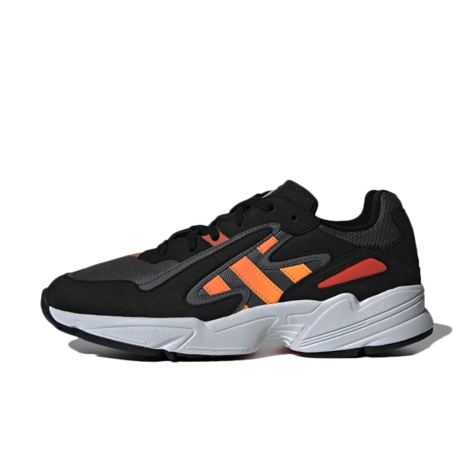 adidas Yung-96 Chasm 'Core Black' EE7227