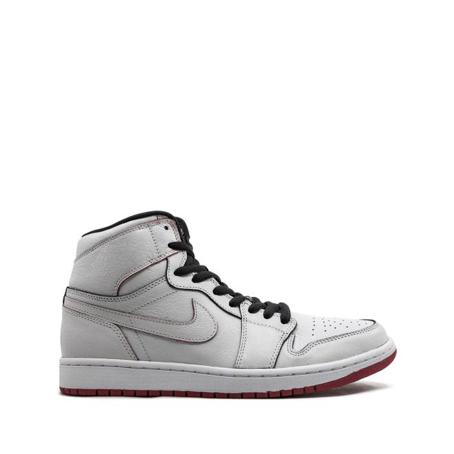 Jordan Jordan 1 SB QS