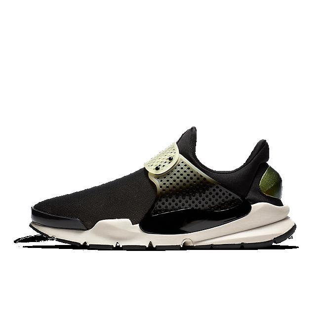 Nike Sock Dart SE PRM | 924479-001