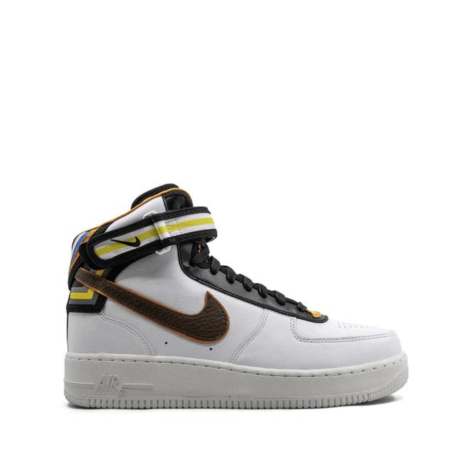 Nike Air Force 1 Tisci