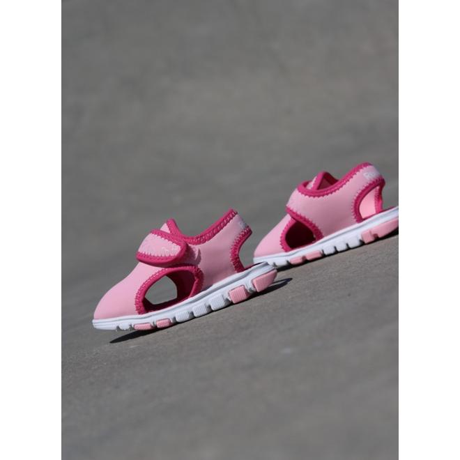 Reebok Wave glider Pink/Hearts TS CN8616