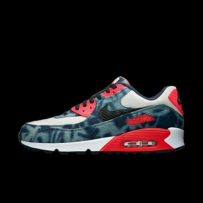 Nike Air Max 90 DNM QS