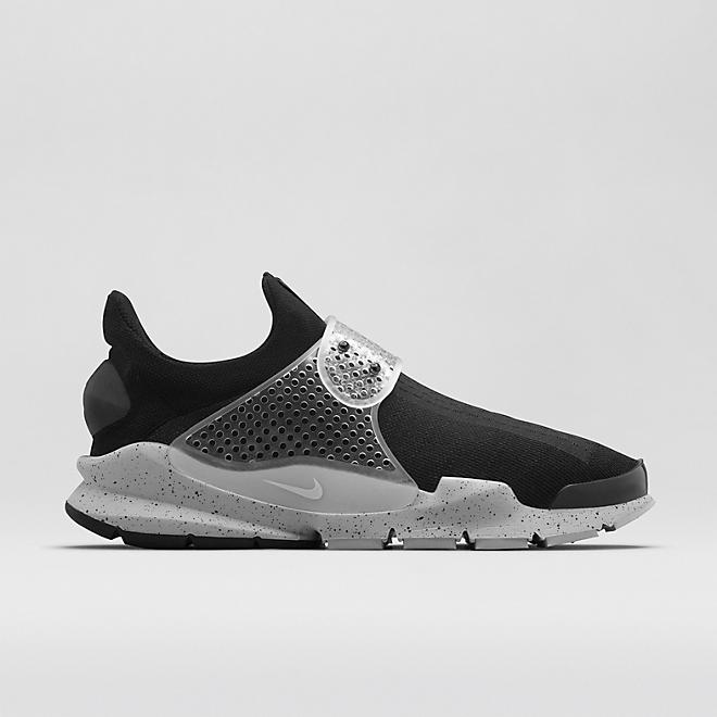 Nike Sock Dart SP / Fragment