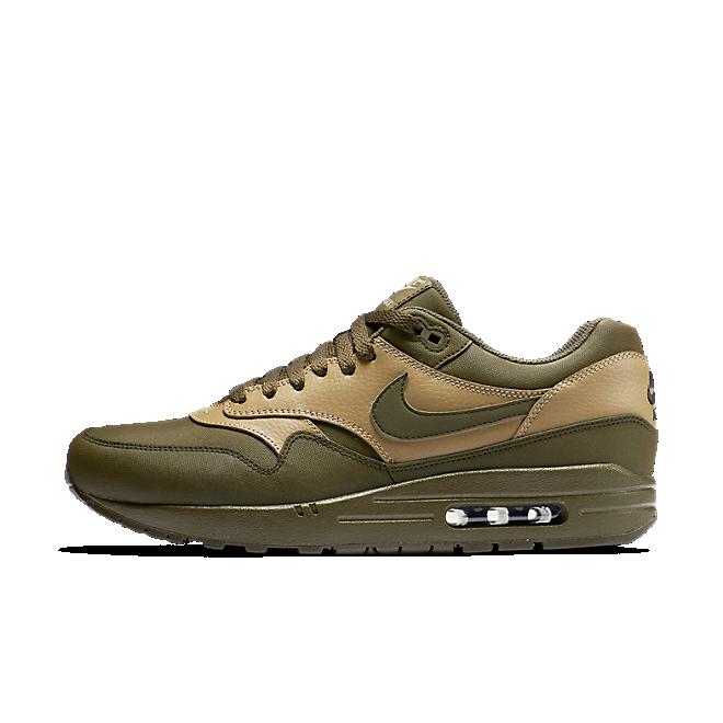 Nike Air Max 1 LTR Premium | 705282 300