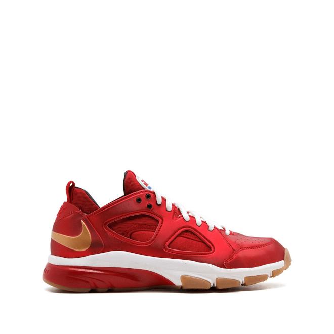 Nike Zoom Huarache TR Low Premium