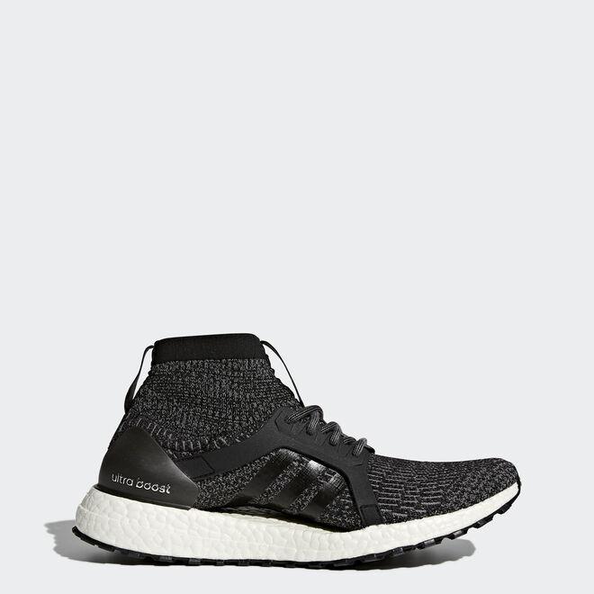 Adidas UltraBOOST x All Terrain W