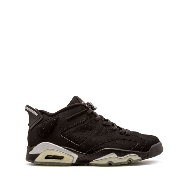 Jordan Air Jordan 6 Retro Low