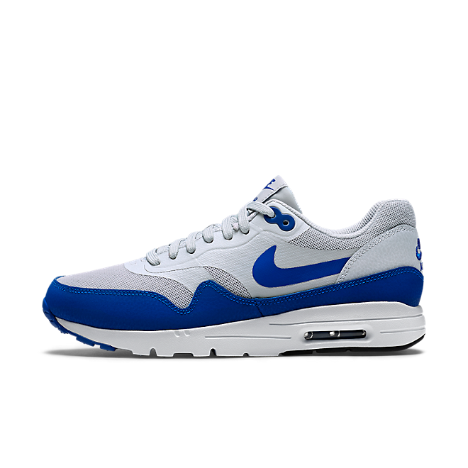 Nike W Air Max 1 Ultra Essentials