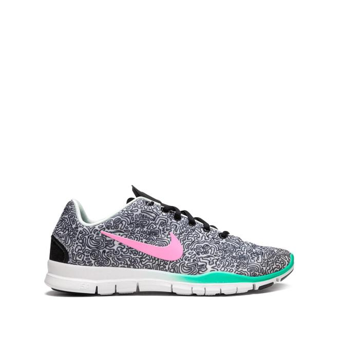 nike free tr fit 3 prt Nike Free TR Fit 3 PRT | 555159-101 | Sneakerjagers