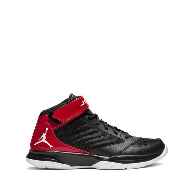 Jordan Jordan BCT Mid 3