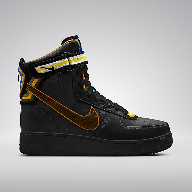 Nike Air Force 1 Hi SP Tisci