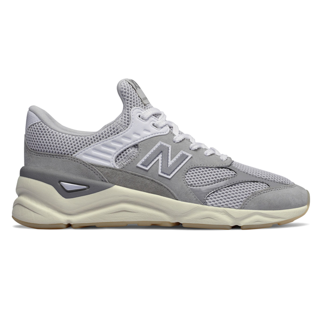 New Balance MSX90RDC (Grey)