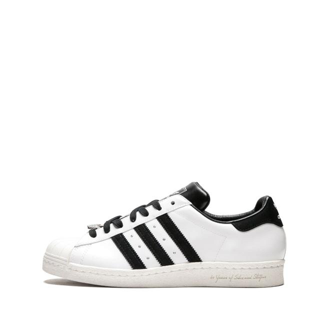 Adidas SG ADI 60 superstar