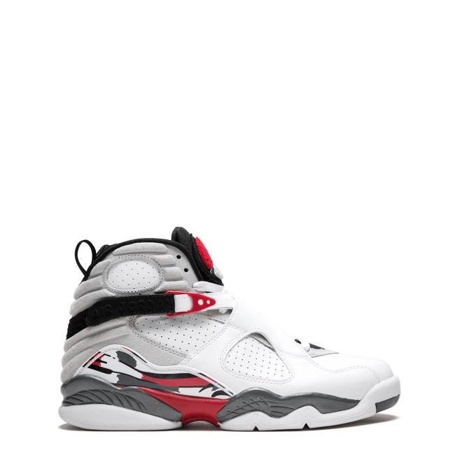 Jordan Air Jordan 8 Retro