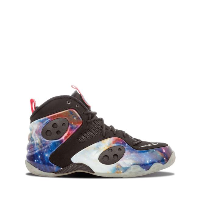 Nike Zoom Rookie PRM