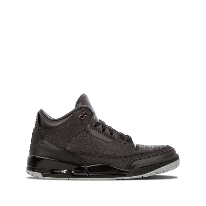 Jordan Air Jordan Retro 3 Flip