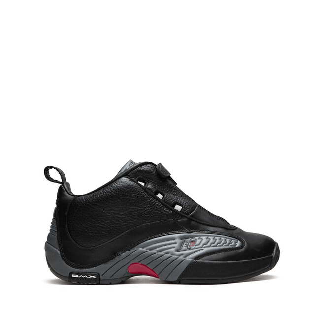 Reebok Answer IVd