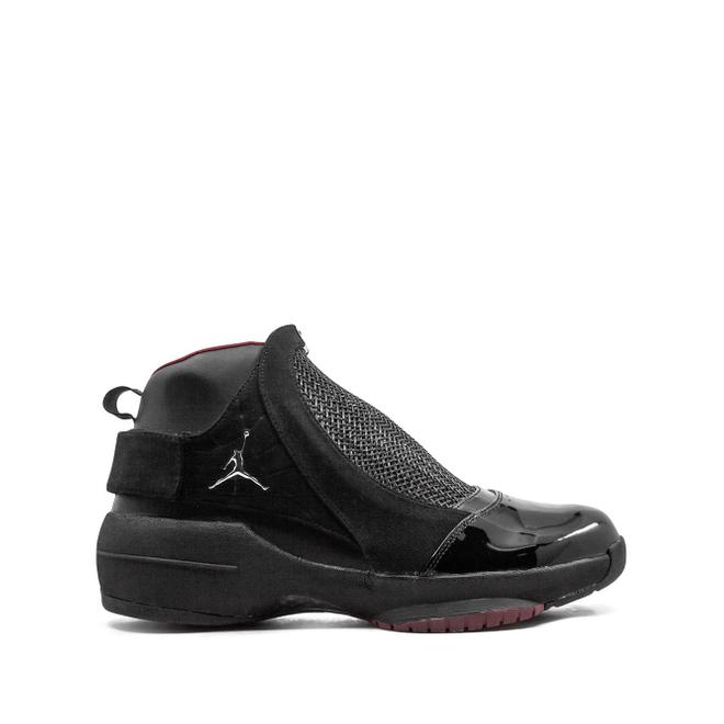 Jordan Air Jordan 19 OG
