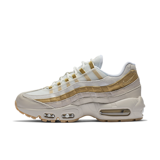Nike WMNS Air Max 95 low top