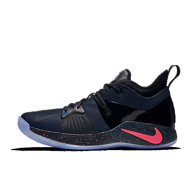 Nike PG 2 Playstation EP