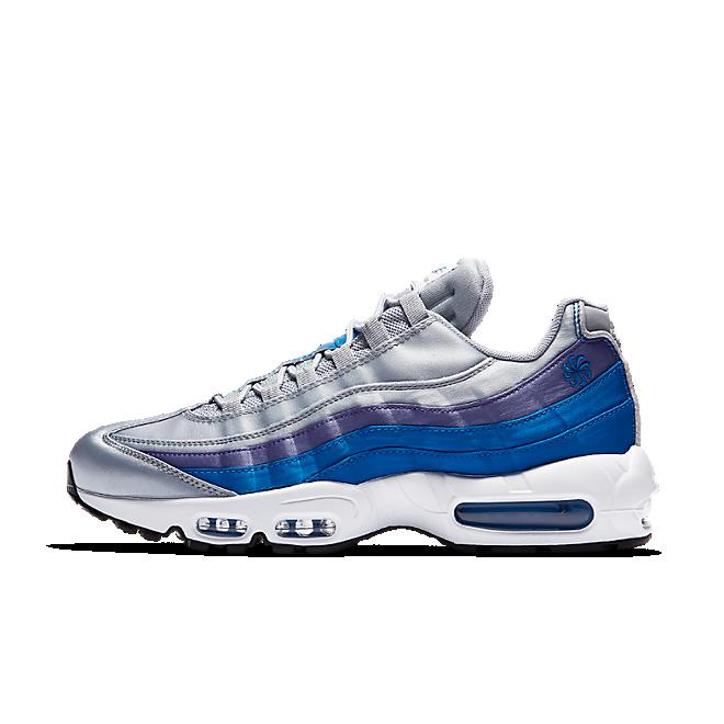 Nike Air Max 95 SE