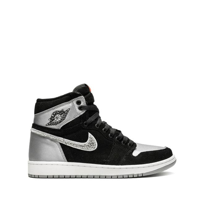 Jordan Air Jordan 1 Retro