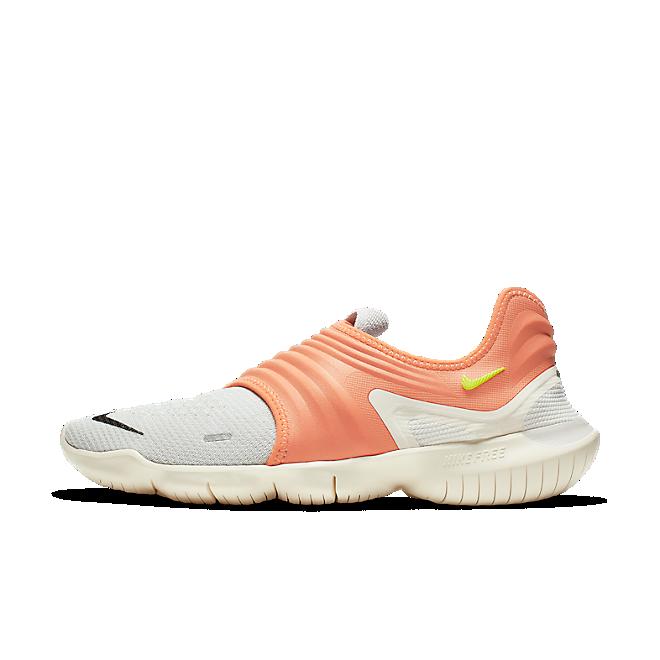 Nike Free RN Flyknit 3.0 NRG