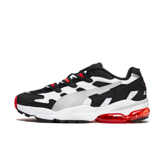 Puma Cell Alien OG 'High Risk Red'