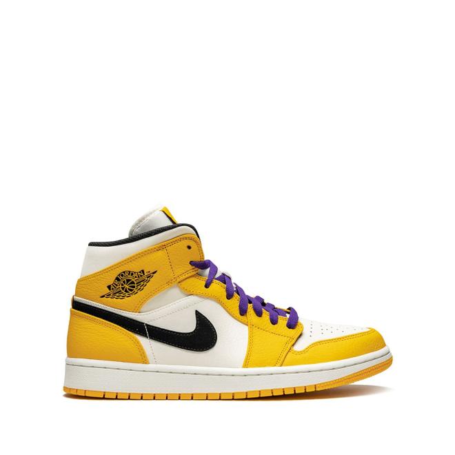 Details zu Nike Air Max 97 (GS) Sneaker Schuhe Kinder Damen Schwarz 921522 009