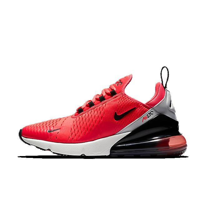 Nike Air Max 270 - Rood