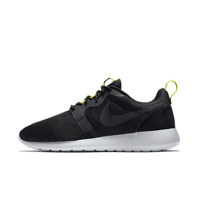 Nike Rosherun Hyp