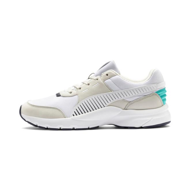 Puma Future Runner Running Shoes