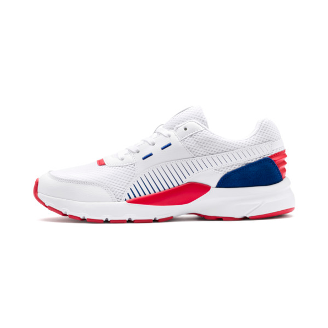 Puma Future Runner Premium Running Shoes