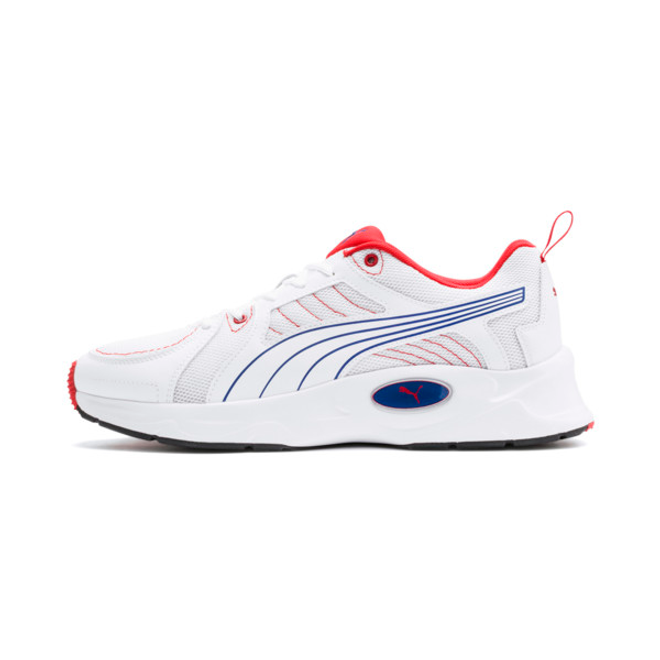 Puma Nucleus Run Training Shoes