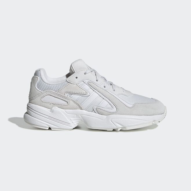 adidas Yung-96 Chasm