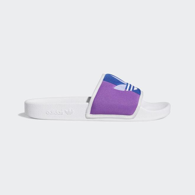 adidas Adilette Pride Slippers EF2317