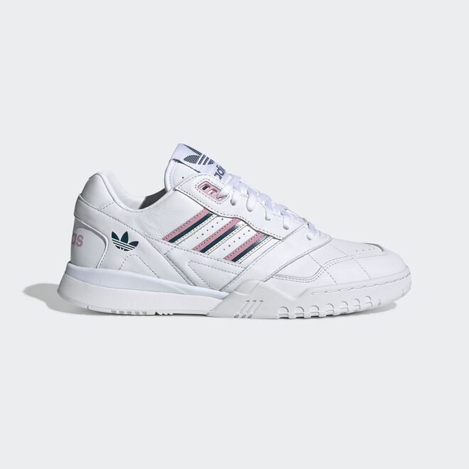 adidas A.R. Trainer EE5408