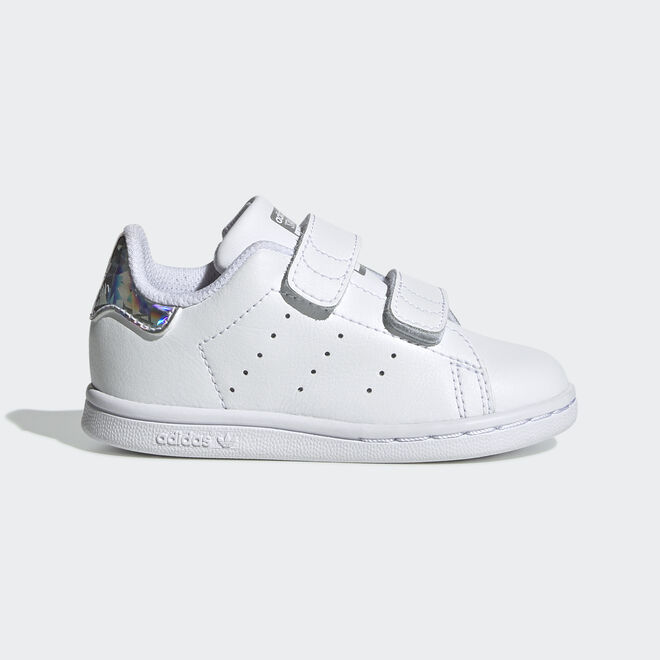 adidas Stan Smith EE8485