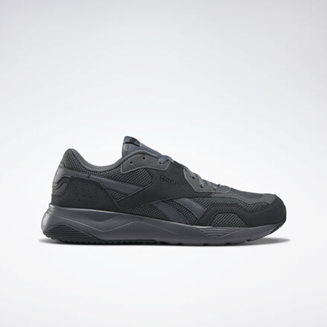 Reebok Royal Dashonic 2.0 Schoenen | DV6742 | Sneakerjagers