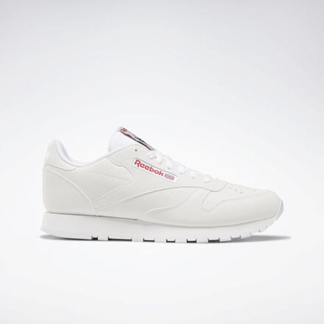 Reebok Classic Leather Schoenen