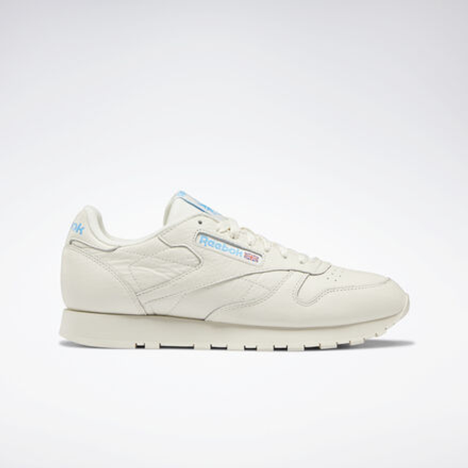 Reebok Classic Leather Schoenen DV8813