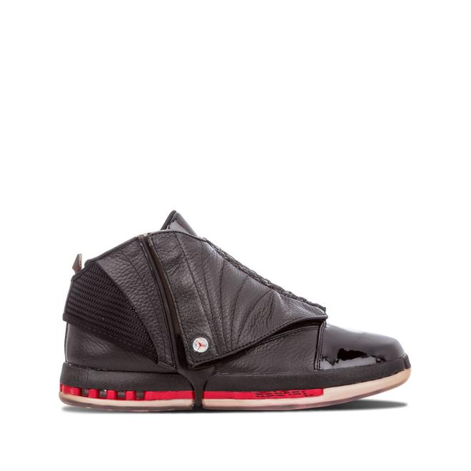 Jordan Air Jordan 16