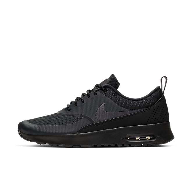 Nike Air Max Thea | 599409 036 | Sneakerjagers